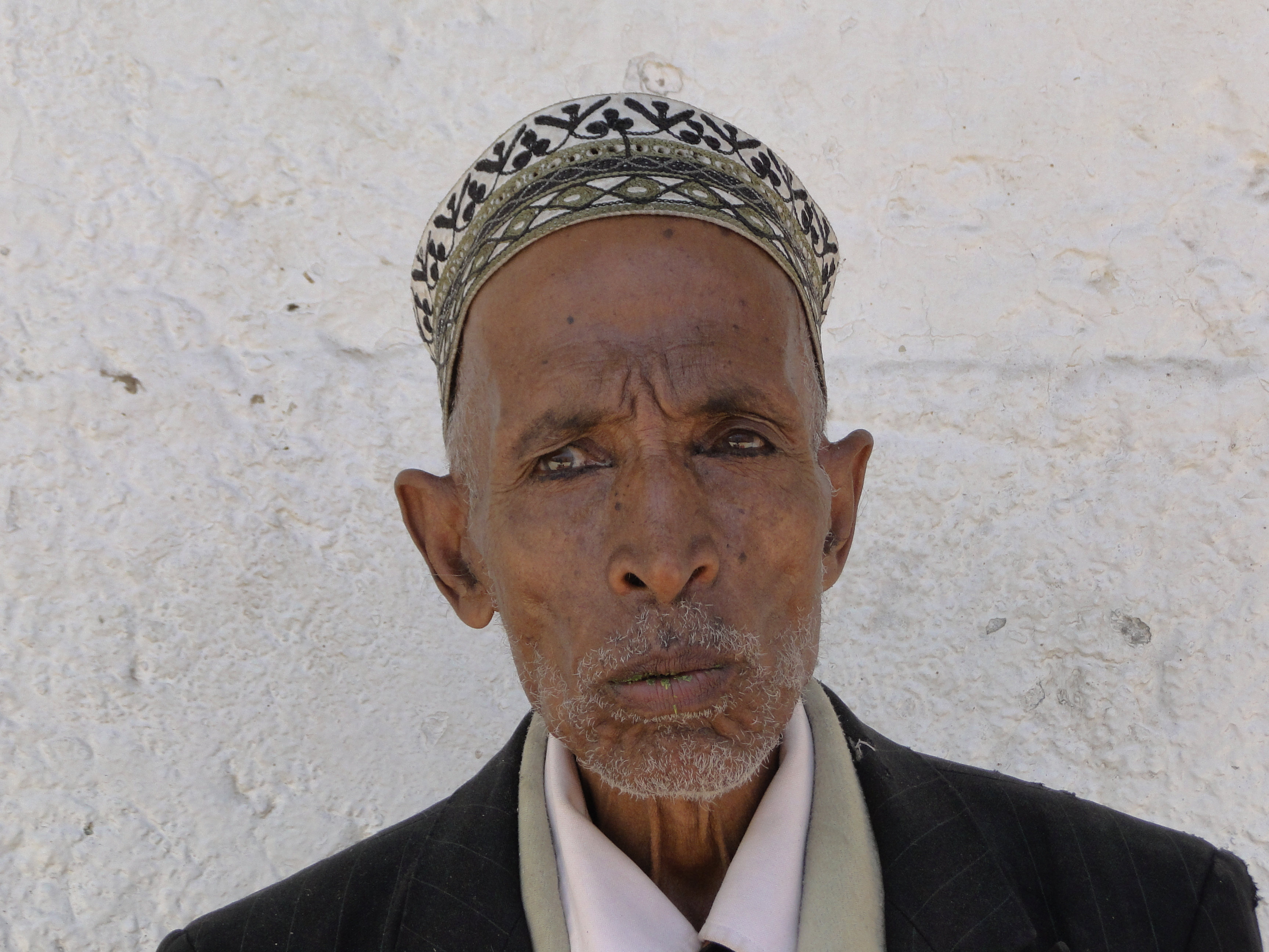 essay about chewing qat In yemen, khat is the national plant and daily habit unfortunately, its consequences are extremely negative chewing the leaves of the evergreen shrub releases an amphetamine-like stimulant though it's considered highly addictive, there is virtually no research on how it affects brain function.